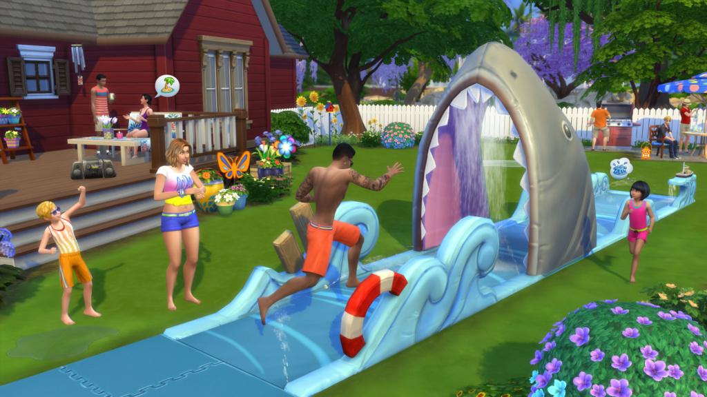 08_Die Sims 4 Gartenspaß-Accessoires-TS4_SP8_Screenshot_1