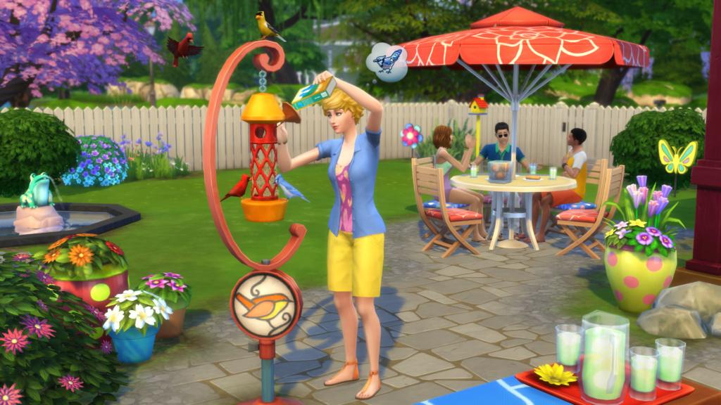 08_Die Sims 4 Gartenspaß-Accessoires-TS4_SP8_Screenshot_2