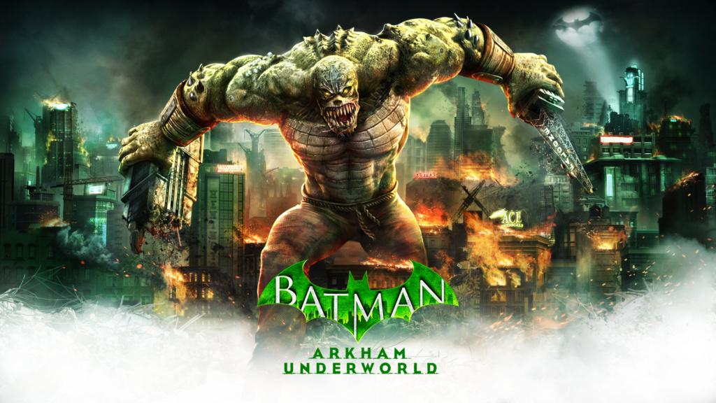 Batman-Arkham-Underworld-BAU_BAU_KEYART_CROC_1920x1080_vF
