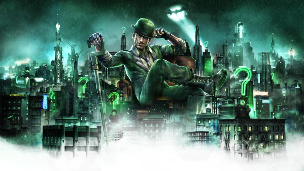 Batman-Arkham-Underworld-BAU_BAU_KEYART_RIDDLER_1920x1080_nologo