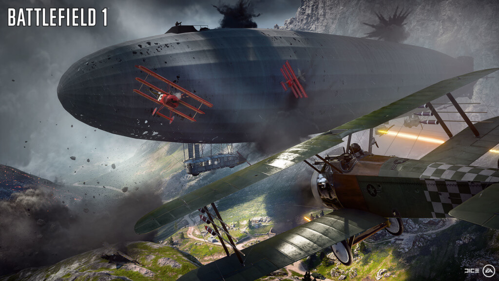 Battlefield_1BF1_EA_PLAY_01_BEHEMOTH-AIRSHIP_WM