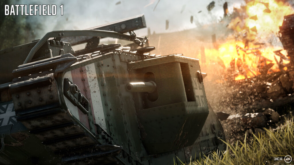 Battlefield_1BF1_EA_PLAY_02_DESTRUCTION_WM