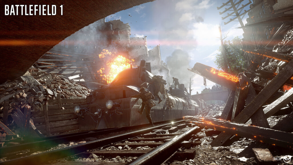 Battlefield_1BF1_EA_PLAY_04_BEHEMOTH-TRAIN_WM
