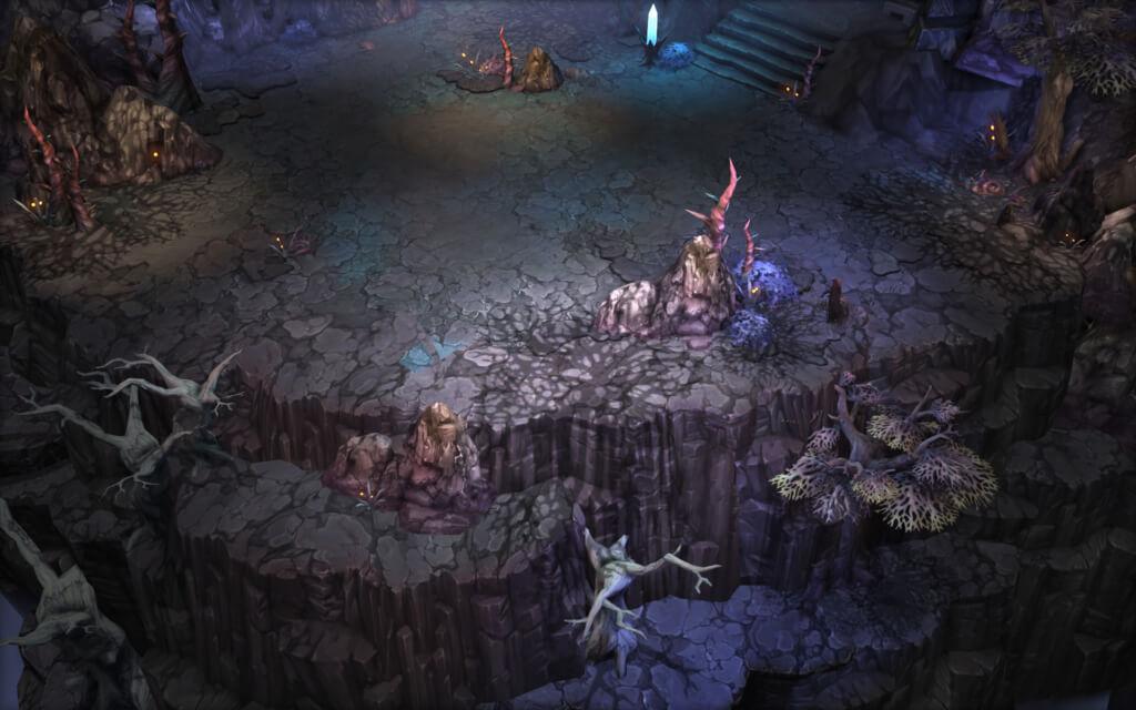 Devilian-DV_ENV_Dungeon_StormCarvedPath_01