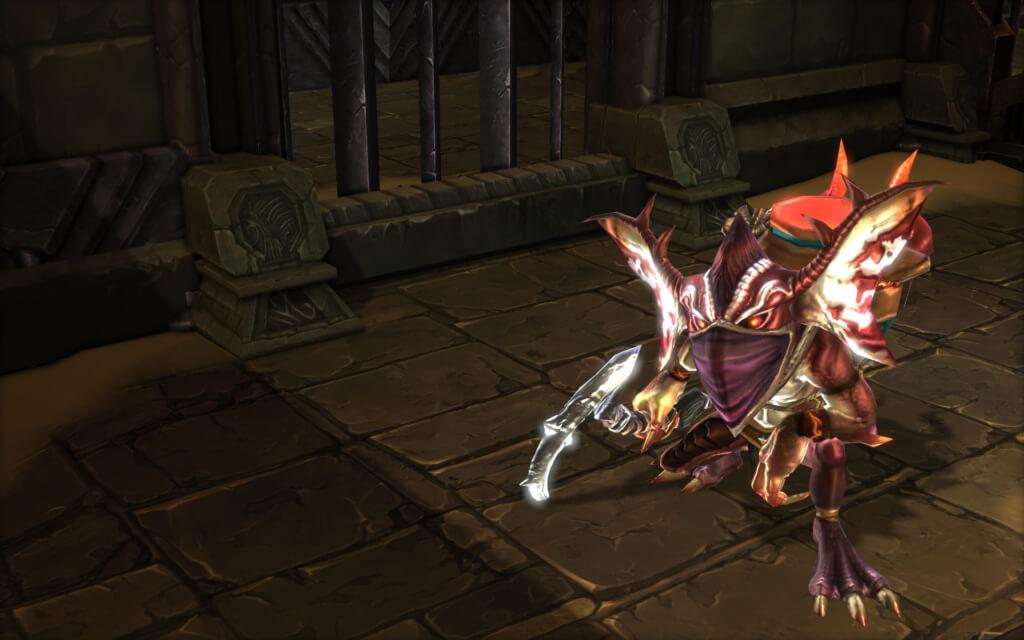 Devilian-DV_MOB_Dungeon_EchoingCavern_CrazedFireGremlin_01