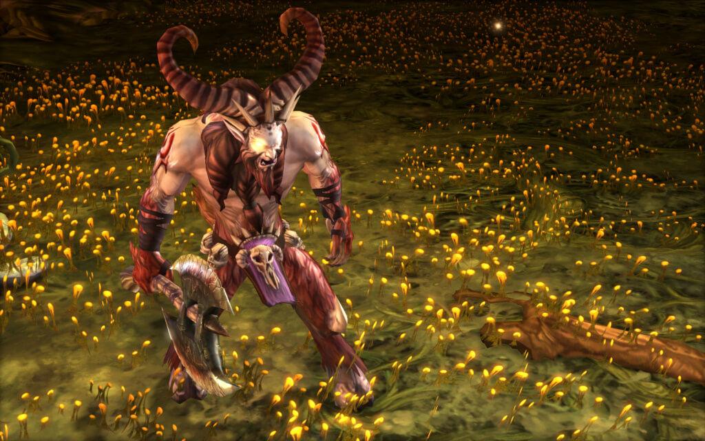 Devilian-DV_MOB_Dungeon_Glimmermire_GrimSatyrWarrior_01