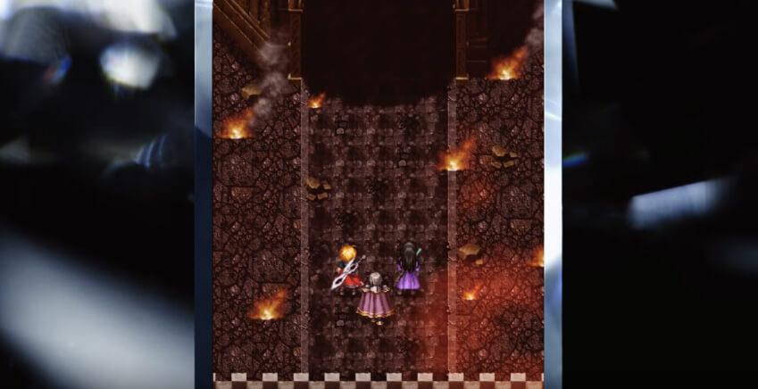 Final Fantasy Brave ExVius – Ab sofort für iOS und Android verfügbar