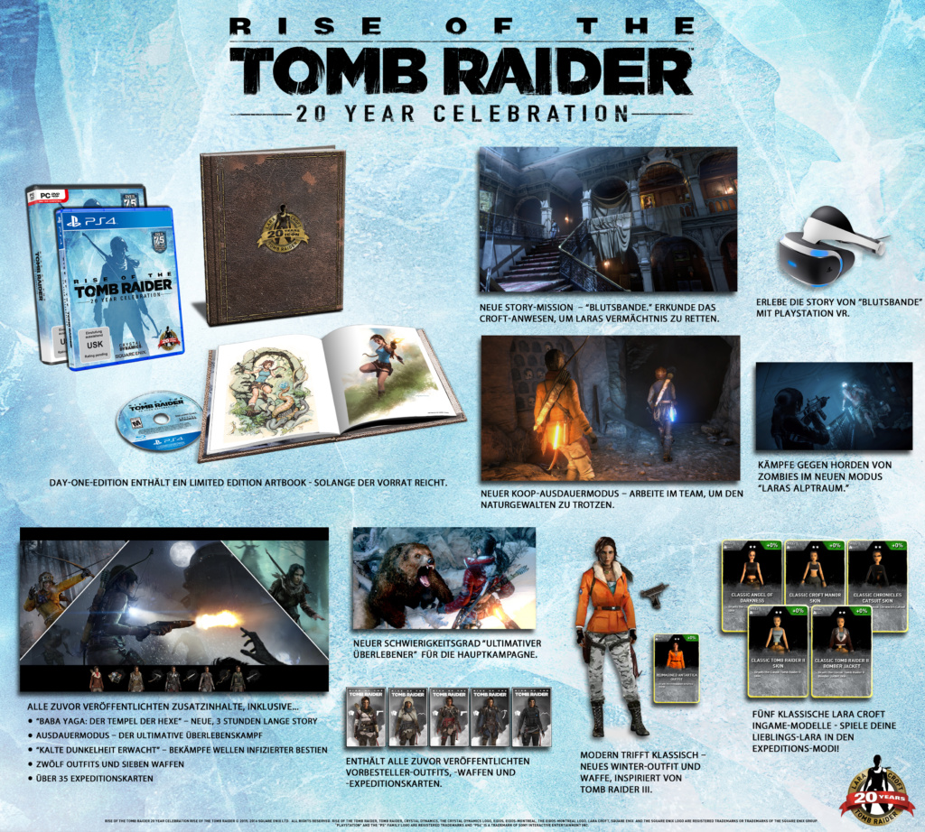 RISE-OF-THE-TOMB-RAIDER-PS4_ROTTR_Infographic_DE_USK_1468853397
