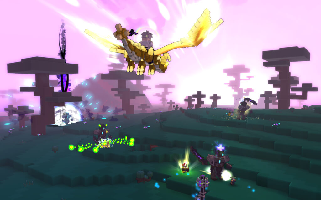 TROVE_ACT_GroupBattle_01_1468242528