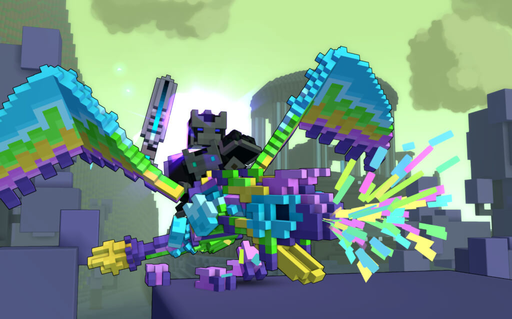 TROVE_POSE_Mount_Dragon_PanateaThePartifier_02_1468242523