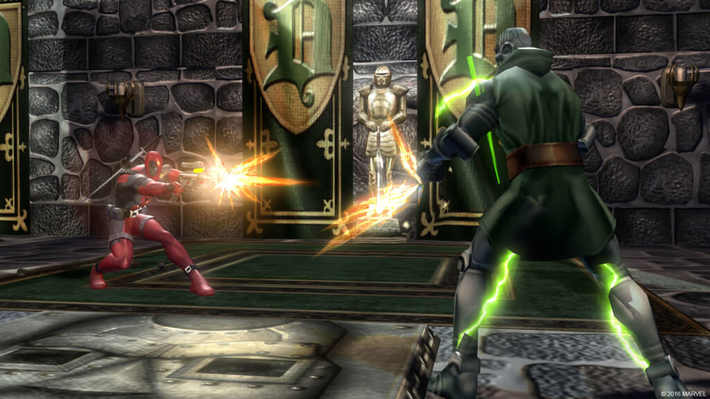 4_Marvel Ultimate Alliance_Screen 2