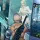 Mobius Final Fantasy – Ab sofort erhältlich