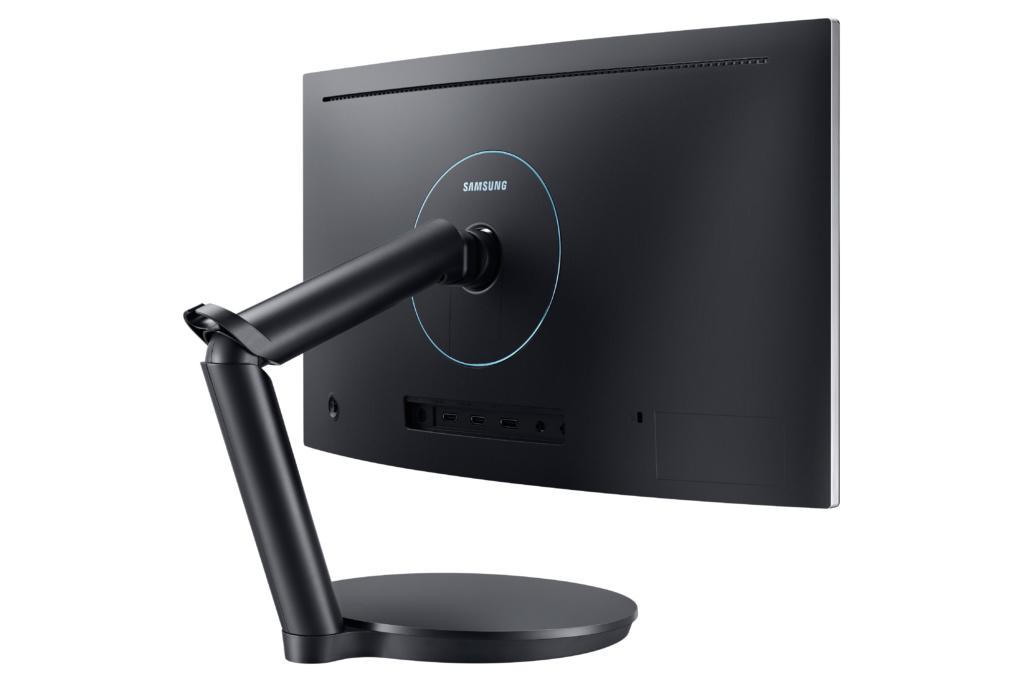Samsung-C24FG70-8