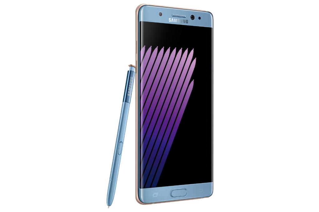 Samsung-Galaxy_Note7_blue