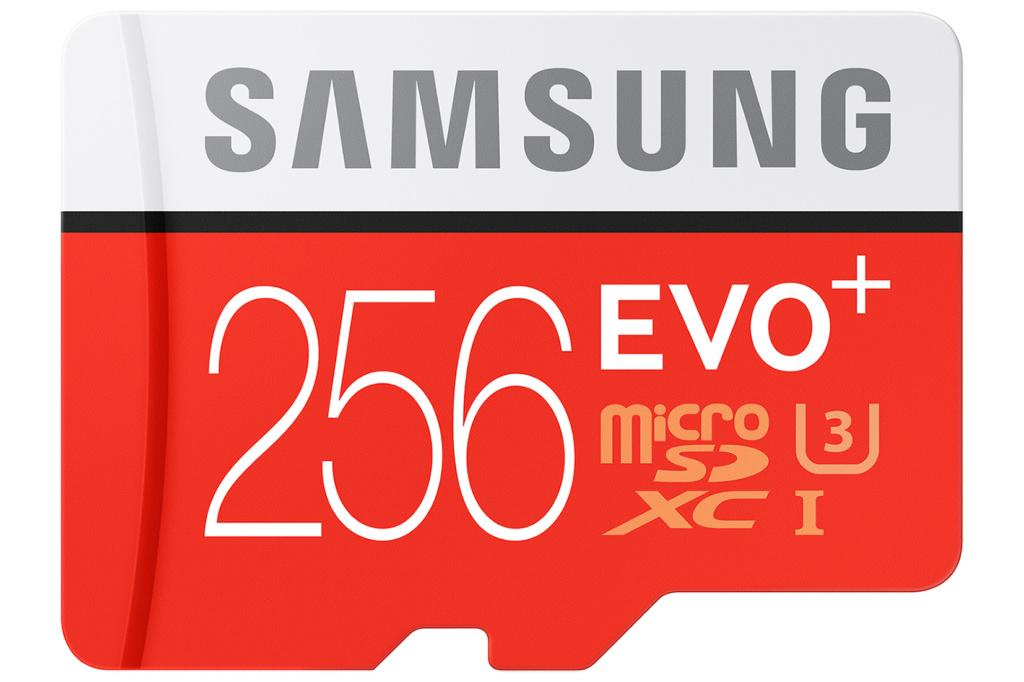 Samsung_microSD-EVO-Plus-256-GB-5