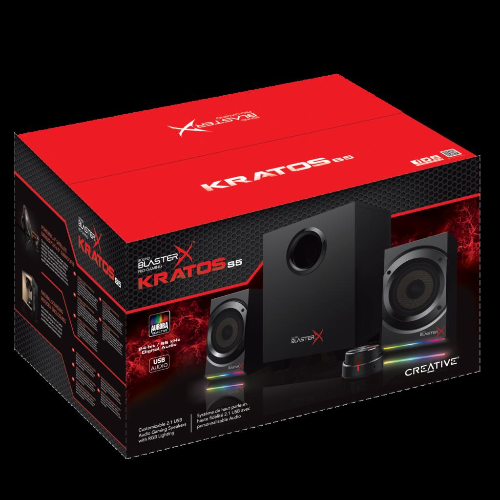 Sound-BlasterX Kratos-Boxshot_1