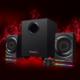 Creative – Sound BlasterX Kratos S3 ab sofort erhältlich