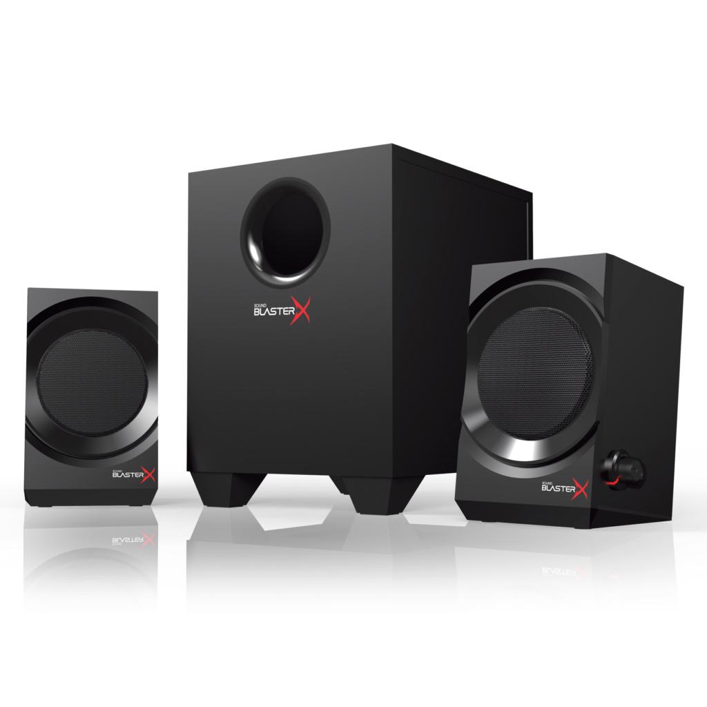 Sound-BlasterX Kratos-Product_KratosS3