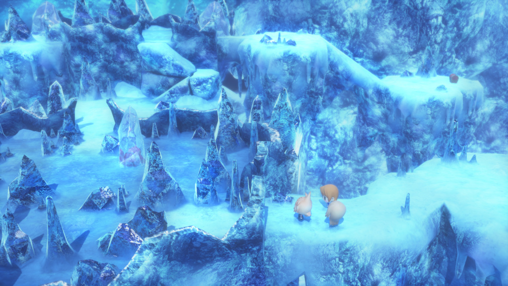 WORLD OF FINAL FANTASY-Dungeon_IcicleValley_1472200233