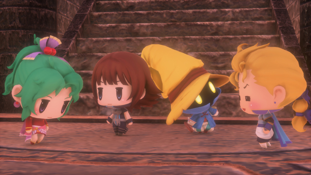 WORLD OF FINAL FANTASY-Tera-and_Legends_1472200275