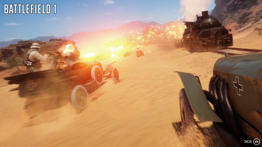 battlefield1_sinai_battle