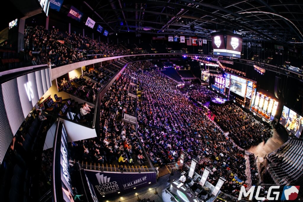 Activision-Blizzards-7_MLG 3_Paris