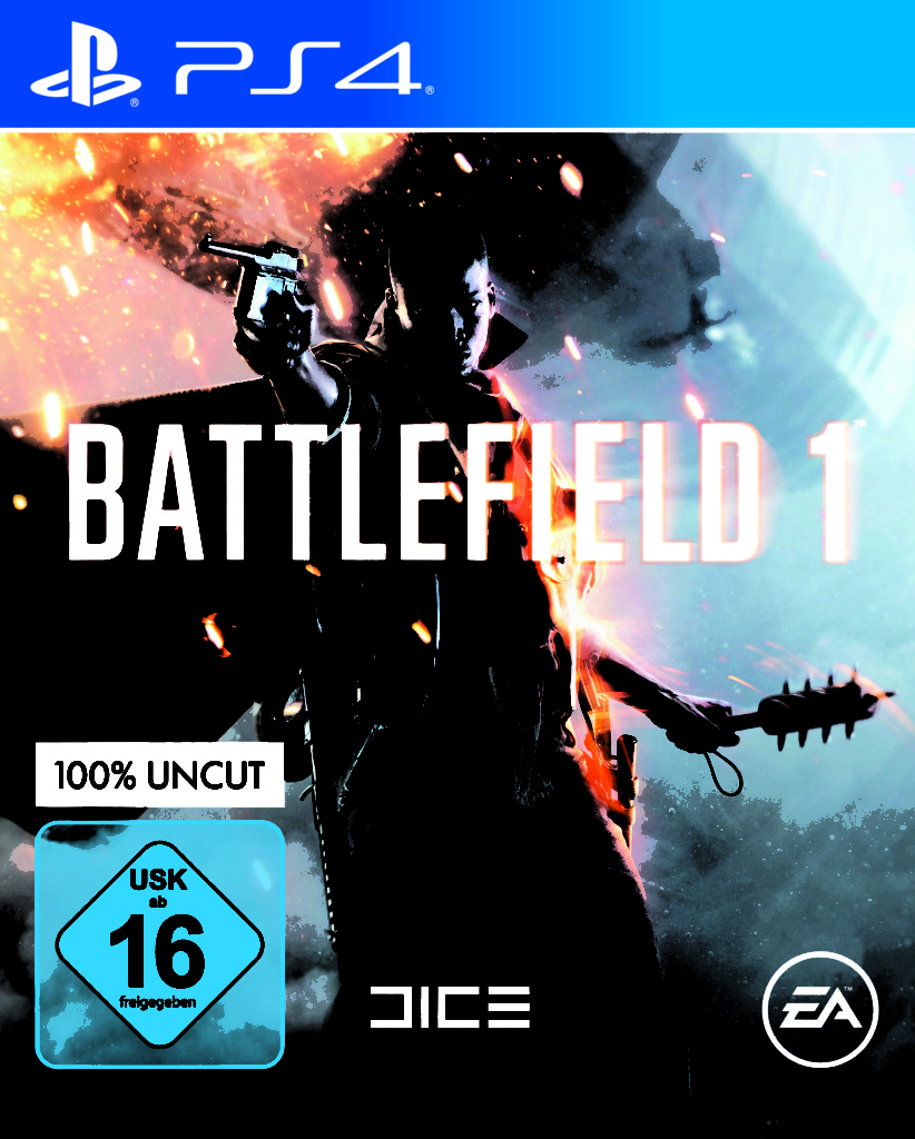 battlefield-1-ps4-packshot-usk-16