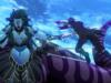 Final Fantasy XV Universum – Neues Spiel für mobile Endgeräte angekündigt und finale Episode von Brotherhood Final Fantasy XV veröffentlicht