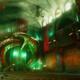 Call of Duty: Black Ops III – Episches DLC-Finale Salvation ist ab sofort für PlayStation 4 erhältlich