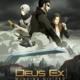 DEUS EX: Mankind Divided – Details zum ersten Story-DLC verfügbar