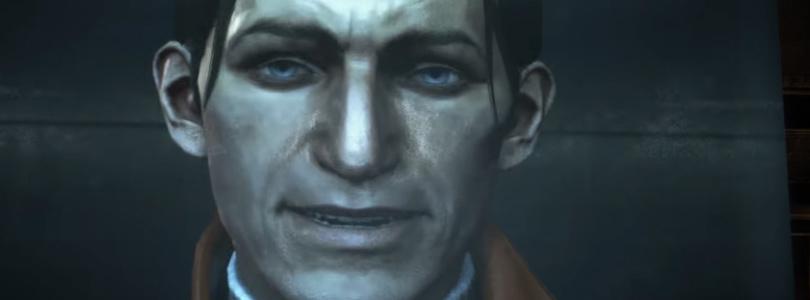 DEUS EX: Mankind Divided – Erster Story-DLC ab sofort erhältlich