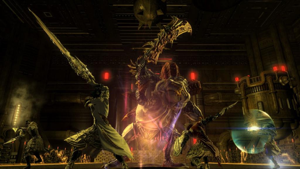 final-fantasy-xiv-a-realm-reborn-ffxiv_pub_patch3_1474467796-4_39