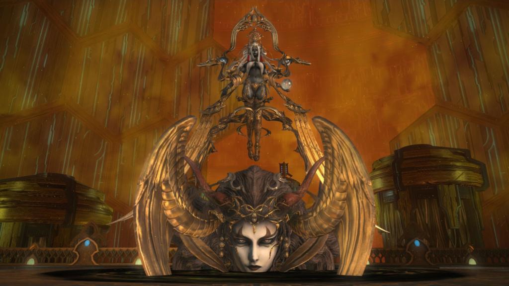 final-fantasy-xiv-a-realm-reborn-ffxiv_pub_patch3_1474467861-4_33