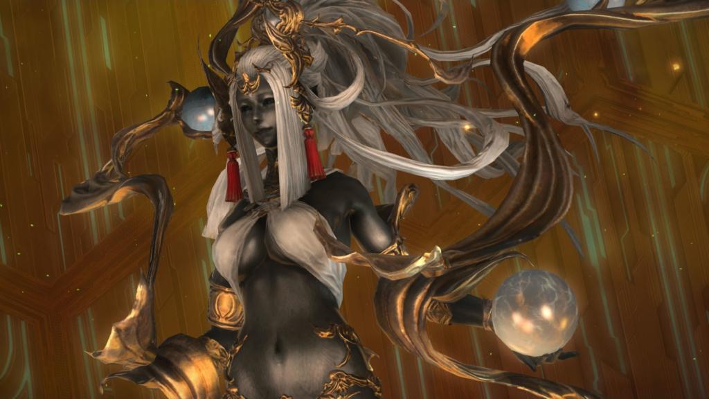 final-fantasy-xiv-a-realm-reborn-ffxiv_pub_patch3_1474467878-4_34