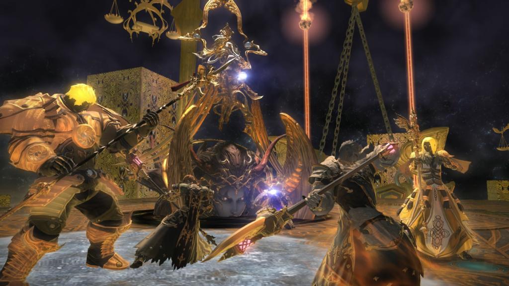 final-fantasy-xiv-a-realm-reborn-ffxiv_pub_patch3_1474467895-4_35