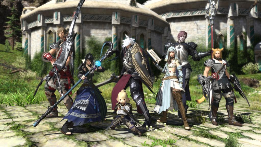 final-fantasy-xiv-a-realm-reborn-ffxiv_pub_patch3_1474467956-4_52