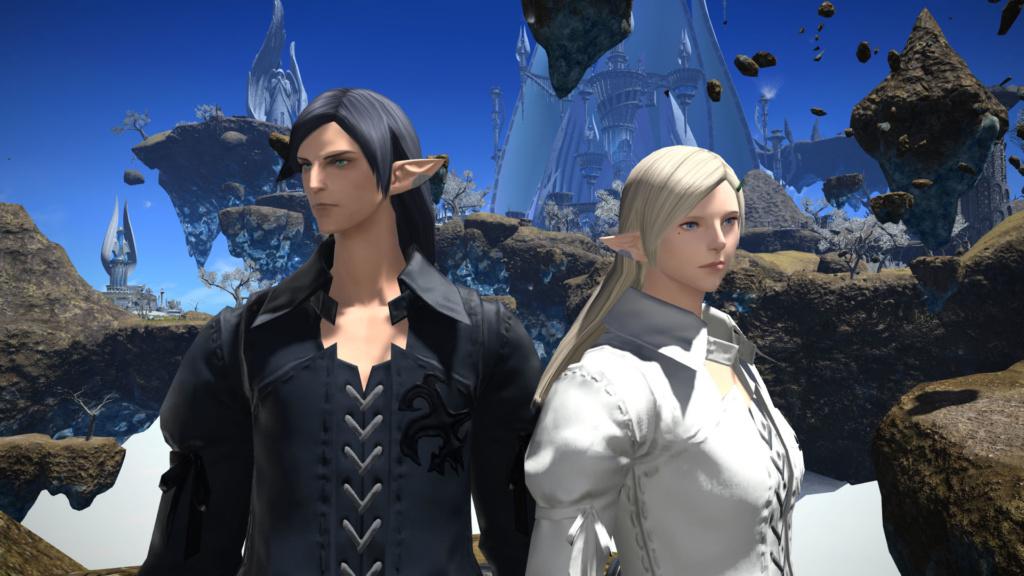 final-fantasy-xiv-a-realm-reborn-ffxiv_pub_patch3_1474468038-4_51