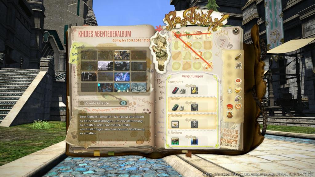 final-fantasy-xiv-a-realm-reborn-ffxiv_pub_patch3_1474468101-4_54_de