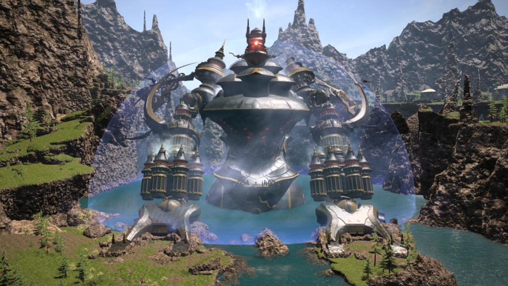 final-fantasy-xiv-a-realm-reborn-ok_ffxiv_pub_patch3_1474467825-4_39