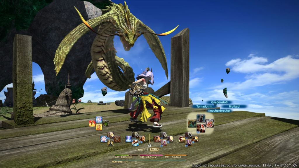 final-fantasy-xiv-ffxiv_pub_pach3_1473347256-4_14_de