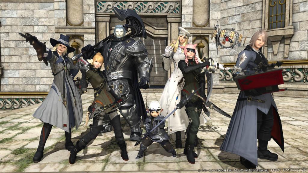 final-fantasy-xiv-ffxiv_pub_pach3_1473347258-4_15