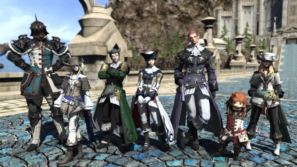 final-fantasy-xiv-ffxiv_pub_patch3_1474010941-4_29