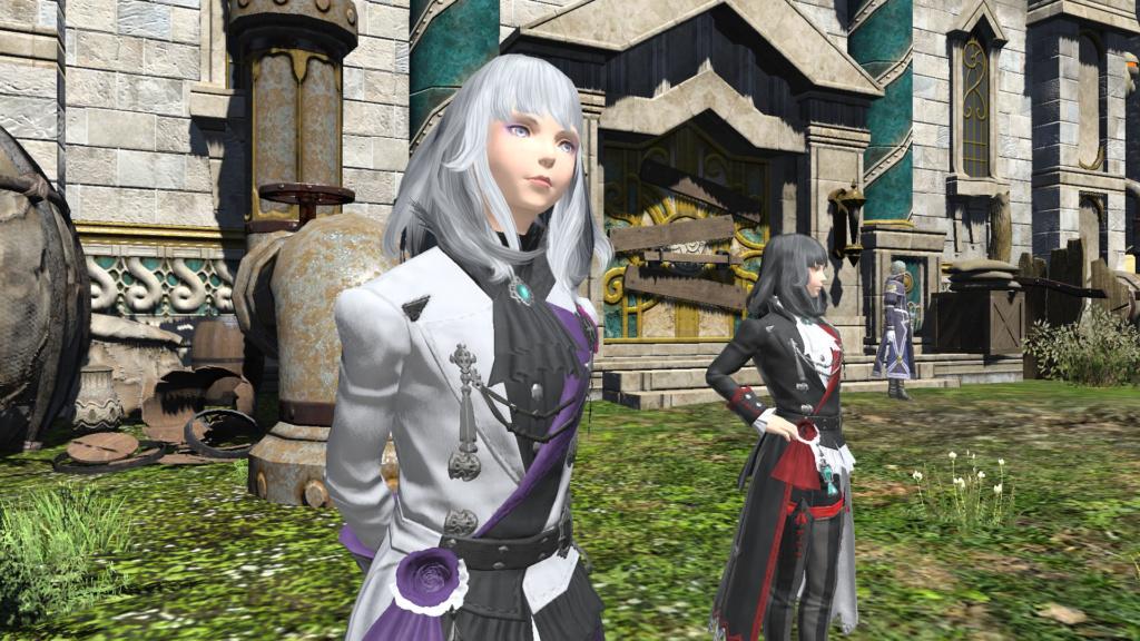 final-fantasy-xiv-ffxiv_pub_patch3_1474467842-4_57