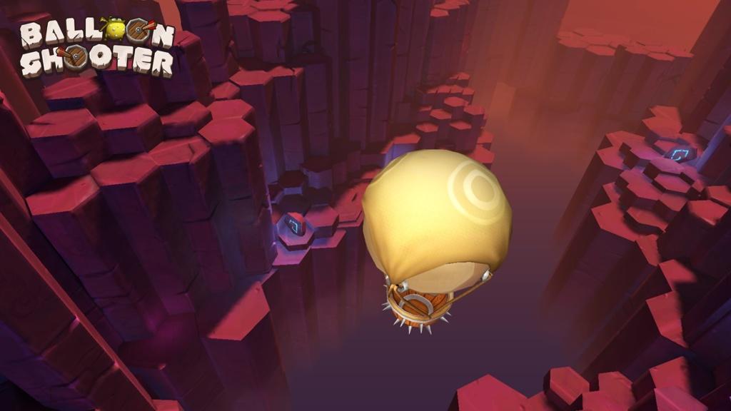 oculus-balloon3