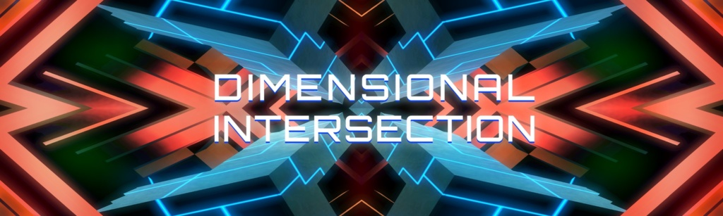 oculus-dimensional1
