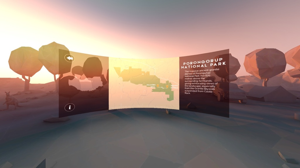 oculus-discovr3