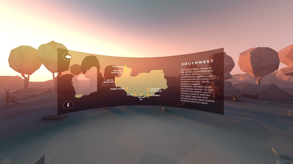 oculus-discovr4