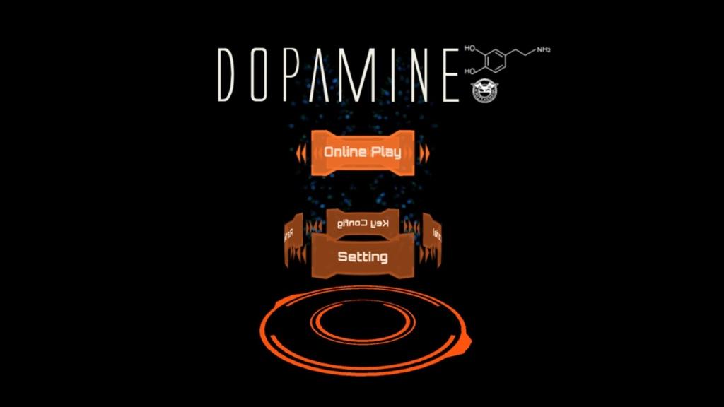 oculus-dopamine2