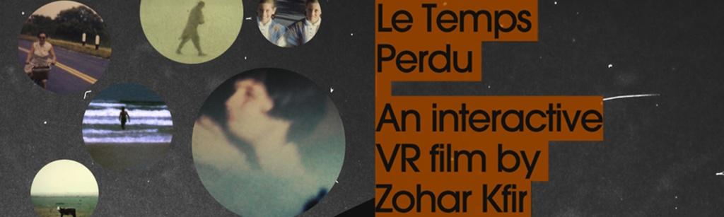 oculus-letempsperdu1