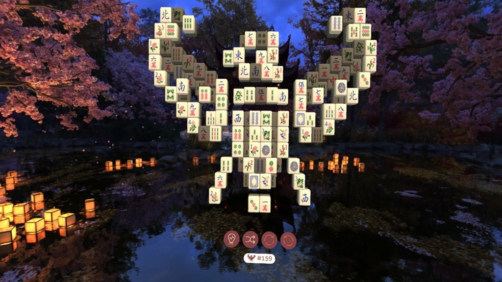 oculus-mahjong2